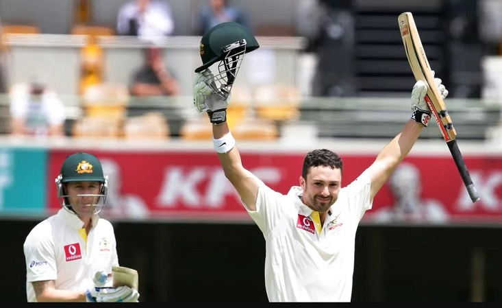 Ed Cowan announces retirement from professional cricket