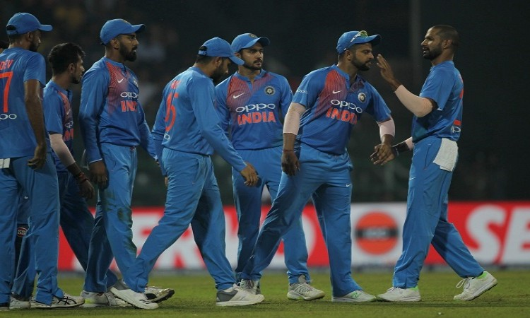 Nidahas Trophy: India eye final berth against tricky Bangladesh, Check Predicted XI