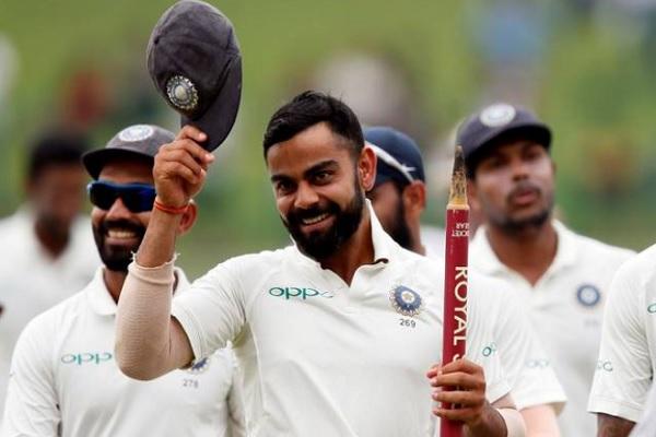 भारत बनाम वेस्टइंडीज