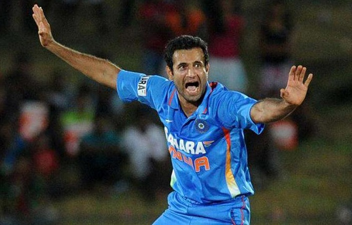 I was not expecting teams to bid for me in this IPL says Irfan Pathan
