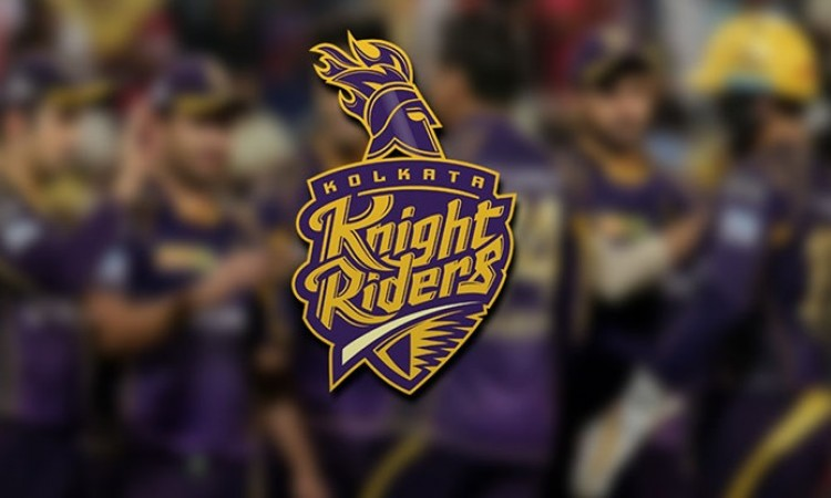 Kolkata Knight Riders to support CAB's U-16 Mayor's Cup