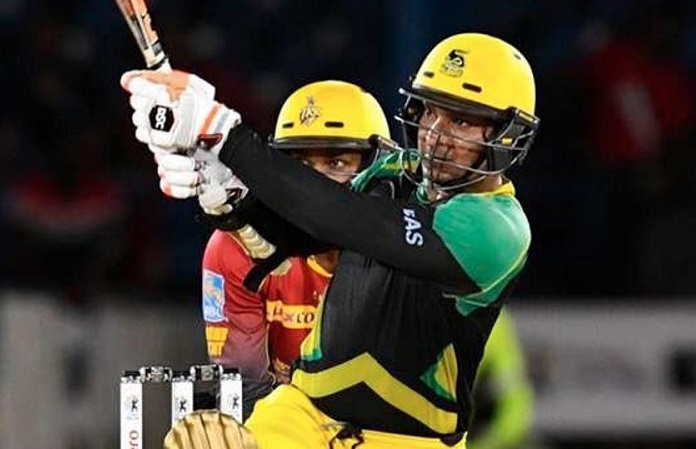 Kumar Sangakkara most runs in Pakistan Super League 2018