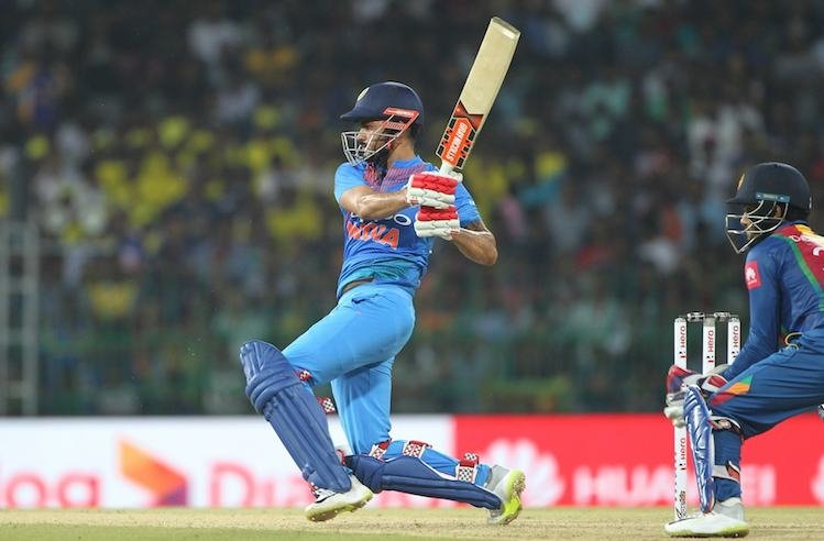 Manish Pandey Images in Hindi
