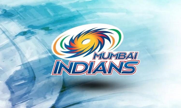 Image for Mumbai Indians