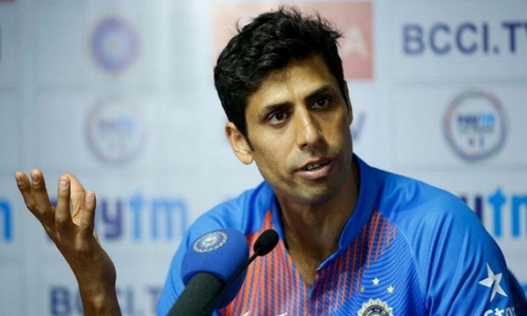 Don't prefer to be called coach, says RCB's Ashish Nehra Images