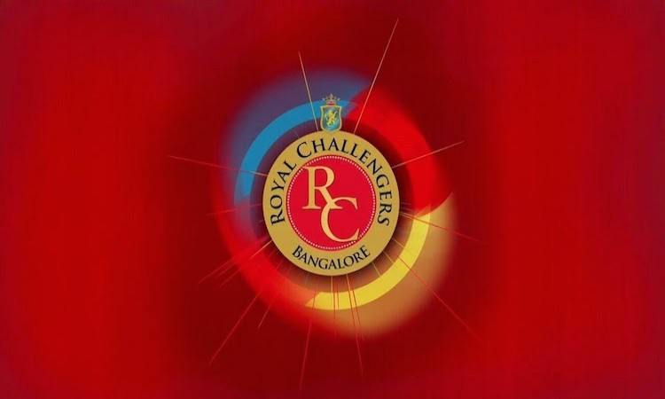 Images for Royal Challengers Bangalore Team Profile
