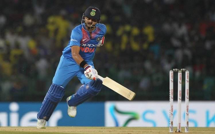 Suresh Raina Images in Hindi