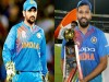 Top 5 captain with most win in t20 cricket finals