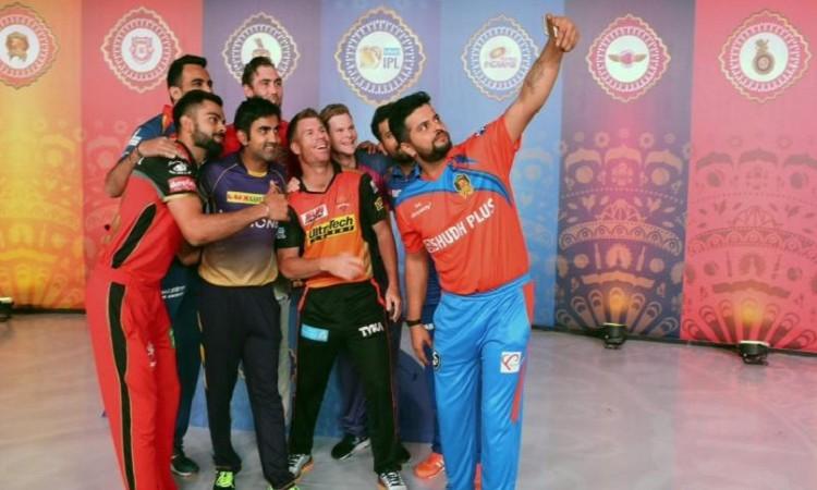 images for  Top 5 Batsmen in IPL 2017