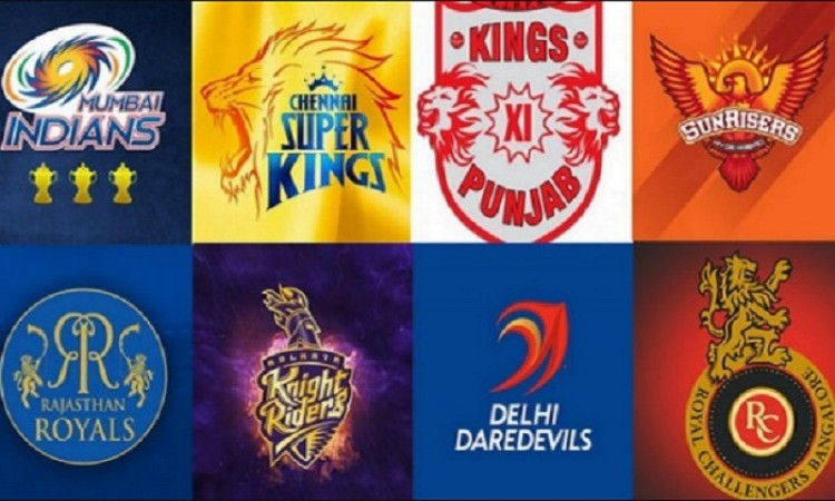 IPL: Top 5 contenders of IPL 2018 Images