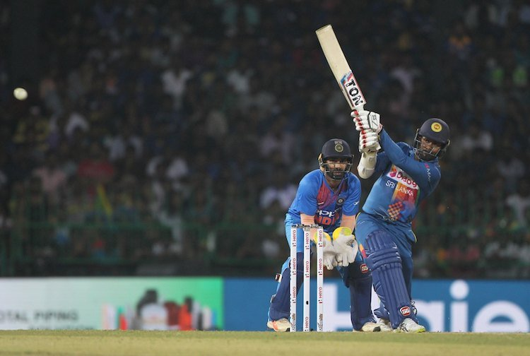 Upul Tharanga Images in Hindi