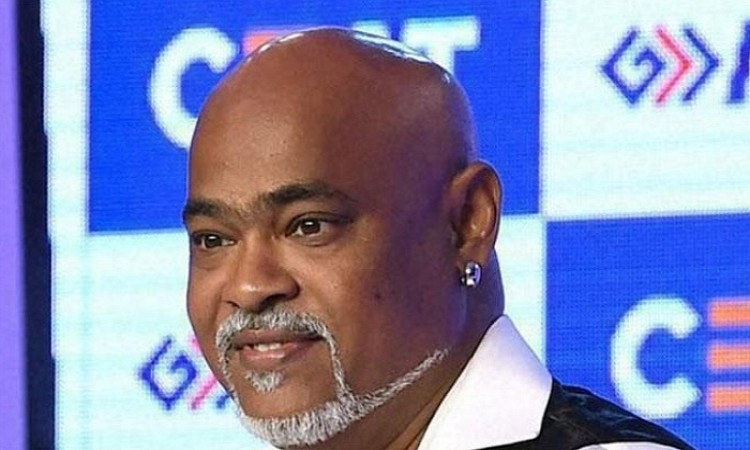 Former Indian cricketer Kambli to mentor Mumbai T20 League franchise Images