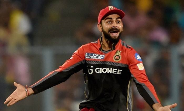 RCB's home game against Delhi rescheduled due to Karnataka elections