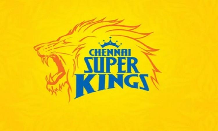 Chennai Super Kings full schedule IPL 2018