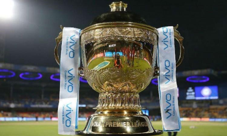 Gujarat Premier League to start on May 28