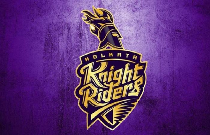 Kolkata Knight Riders full schedule IPL 2018