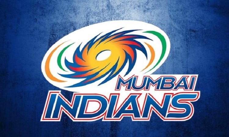 Mumbai Indians Schedule