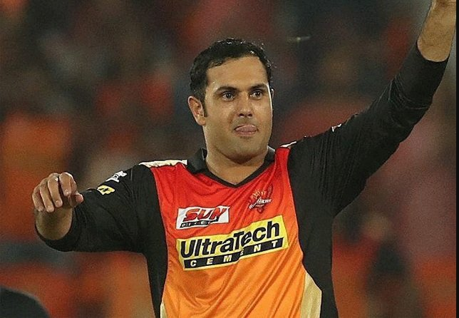 Mohammad Nabi joins Leicestershire for 2018 T20 Blast