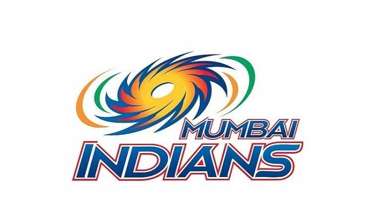 Defending champions Mumbai Indians starts ticket sales for IPl 2018 Images