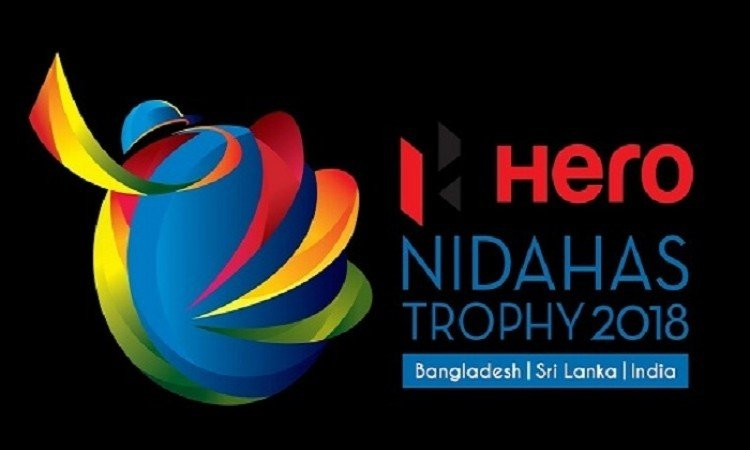 Nidahas Trophy : JioTV launches interactive sports experience for consumers Images