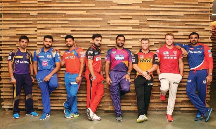 Images for  The Unusual Records of IPL  on Cricketnmore.com