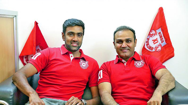 This is the best squad we have now, says Virender Sehwag
