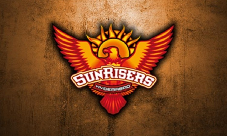 Sunrisers Hyderabad schedule IPL 2018