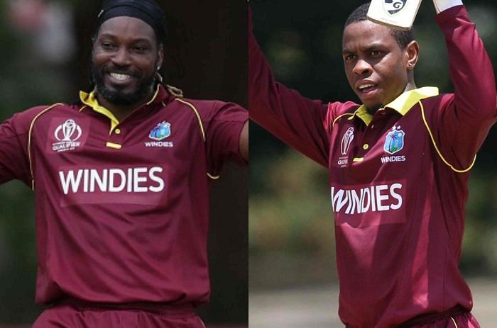 West indies beat UAE by 60 runs in cricket world cup qualifier