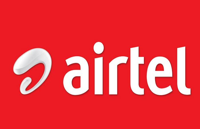 Images for Airtel