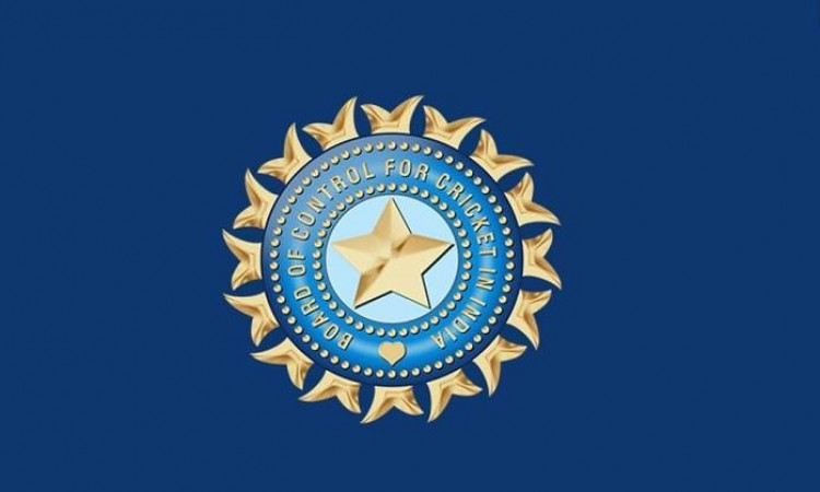 Indian cricket squad named for women's Asia Cup T20