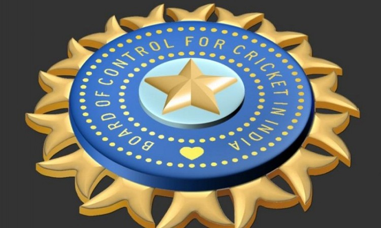 Images from BCCI