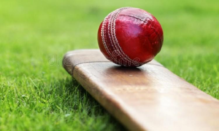 लोकल क्रिकेट