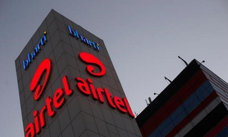 Bharti Airtel to deploy 5G across IPL venues Images