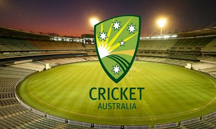 Images for Cricket Australia