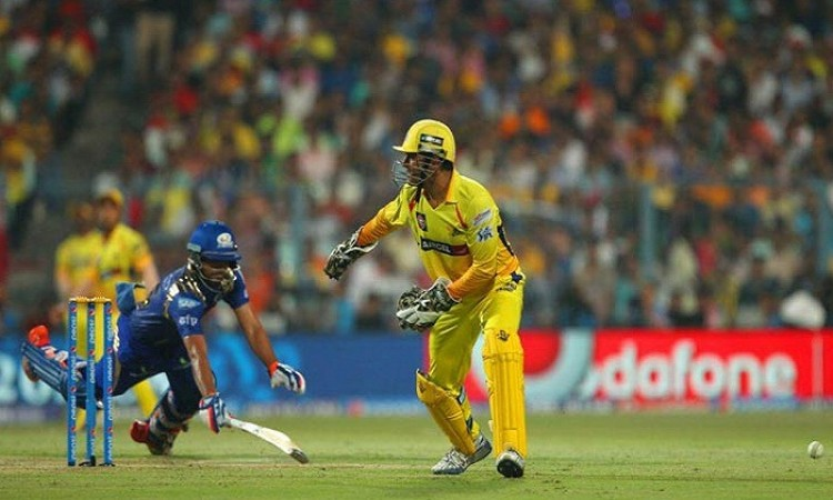 Images for CSK vs MI