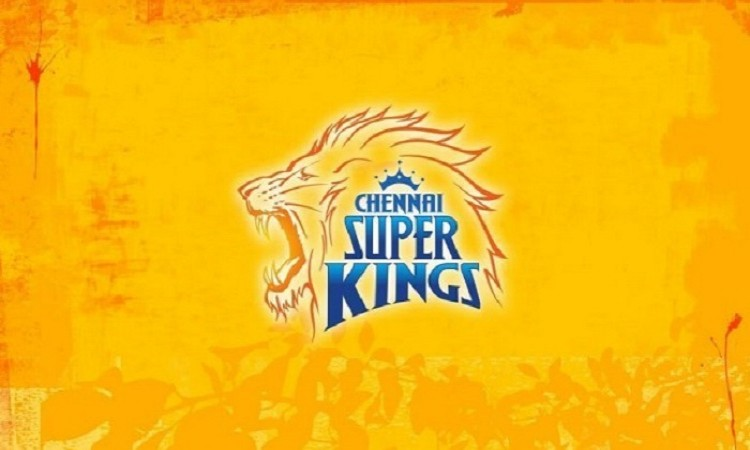Images for CSK