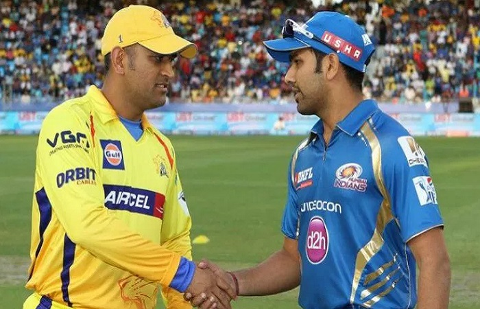 Mumbai Indians vs Chennai Super Kings Preview
