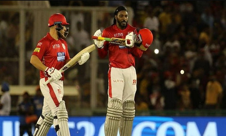 Images for Chris Gayle