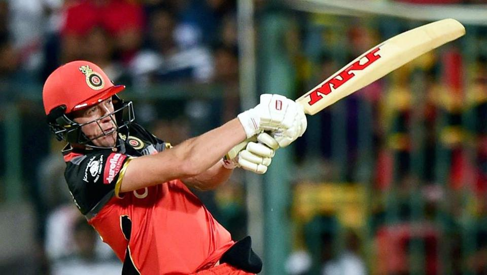 i love guiding the team to victory says ab devilliers