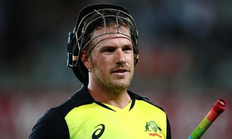 अब यह दिग्गज बन सकता है ऑस्ट्रेलिया का नया कप्तान BREAKING