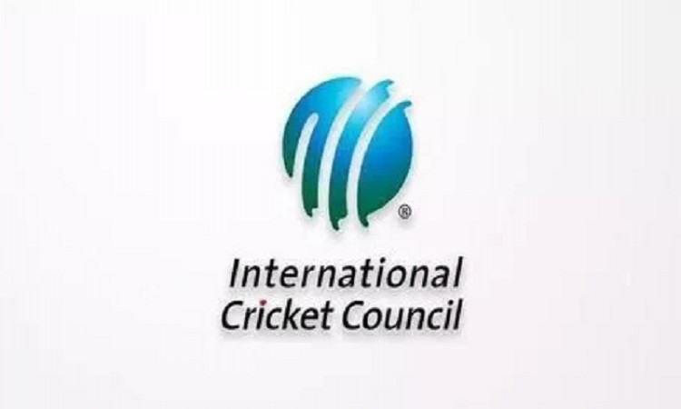Images for ICC