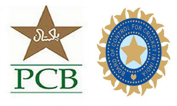 Images for PCB and BCCI