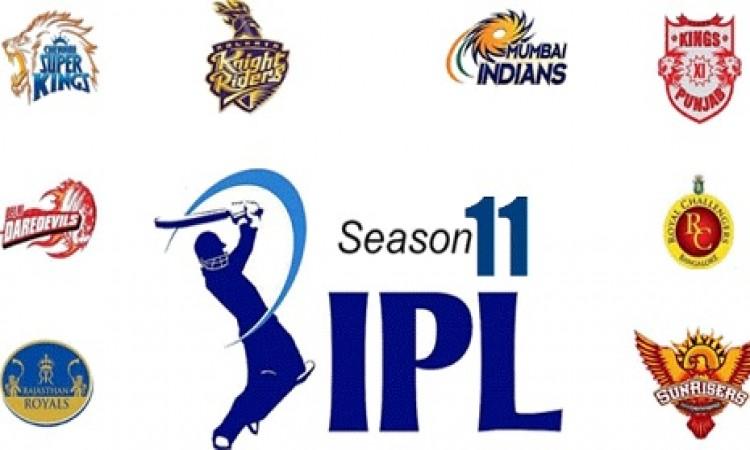 BREAKING जहीर खान की जगह अब यह दिग्गज खेलेगा आईपीएल में