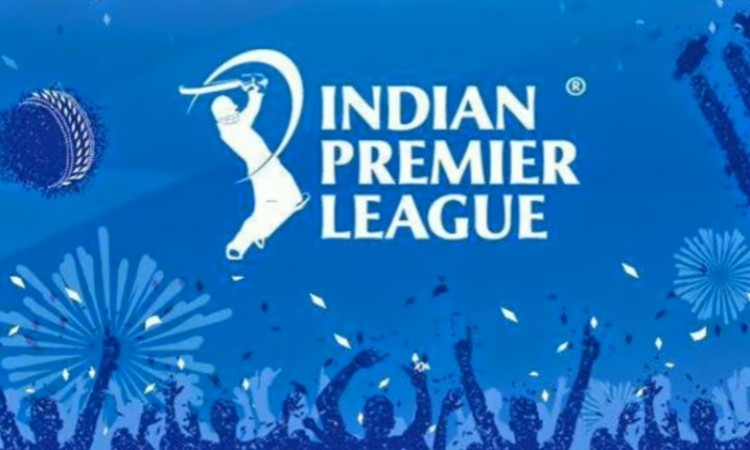 Images for IPL 2018