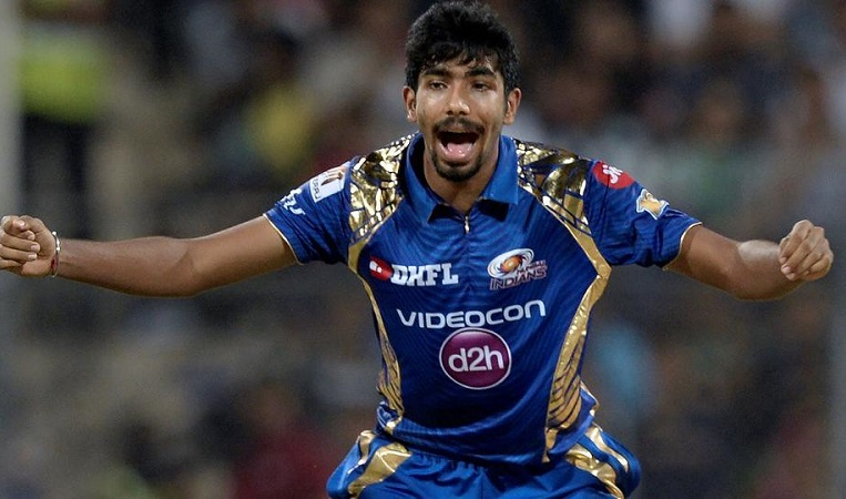 Mumbai Indians vs Delhi Daredevils Statistical Preview