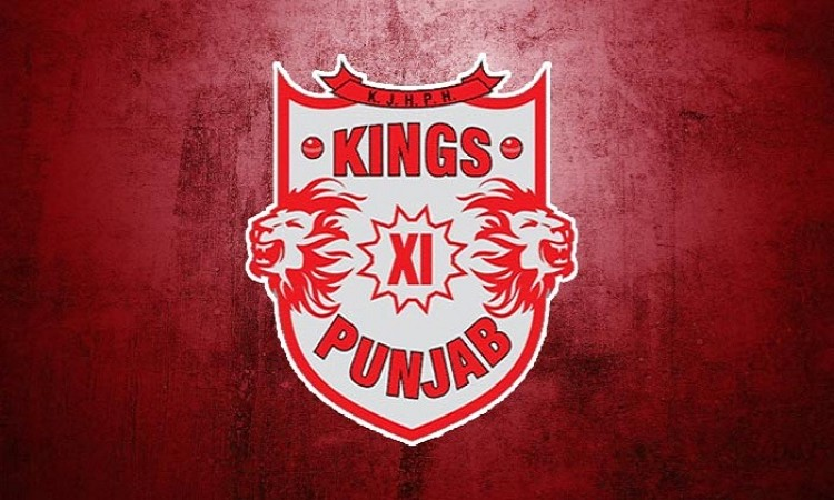 Team Profile: Kings XI Punjab aim for change of fortune in IPL 2018 Images