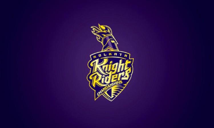 KKR Team Profile