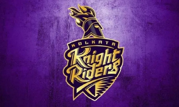 Images for Kolkata Knight Riders