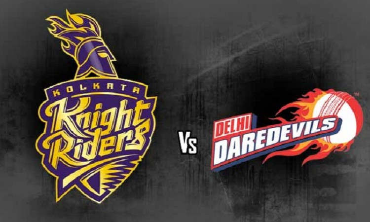 Images for KKR vs DD