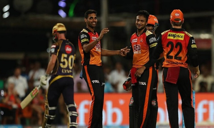 Images for KKR vs SRH
